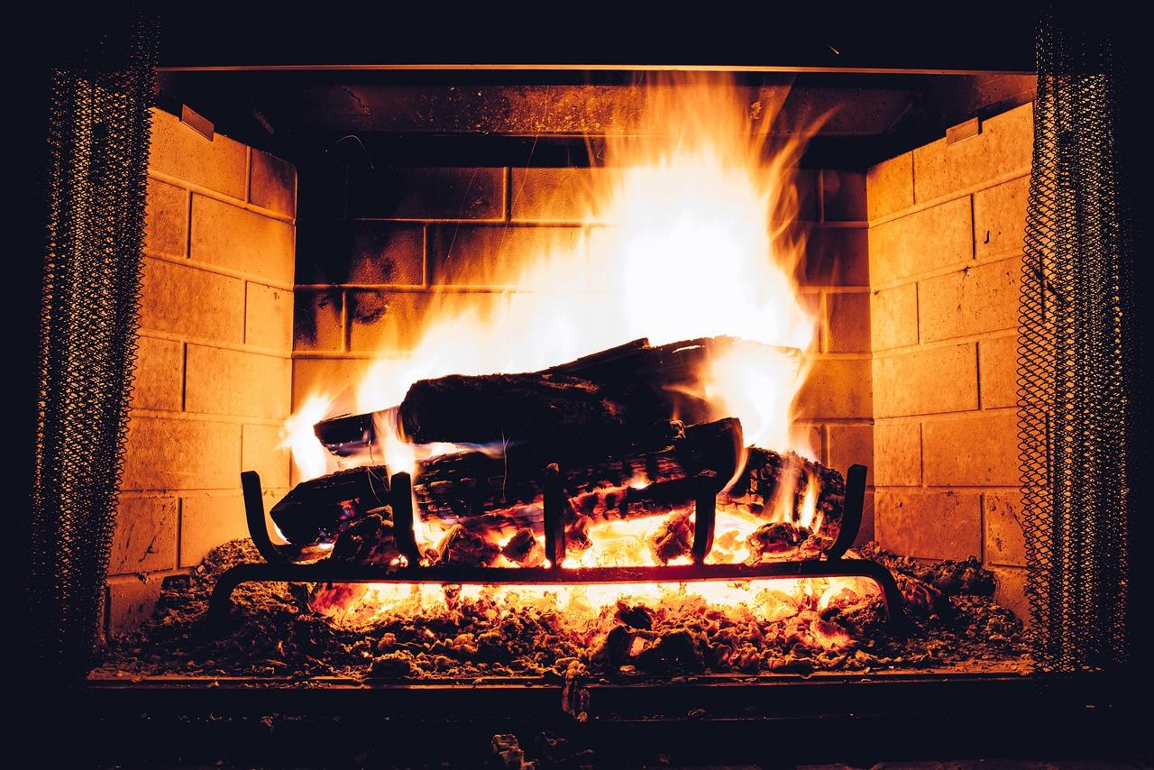 A la recherche d'un type de chauffage respectueux de l'environnement ?