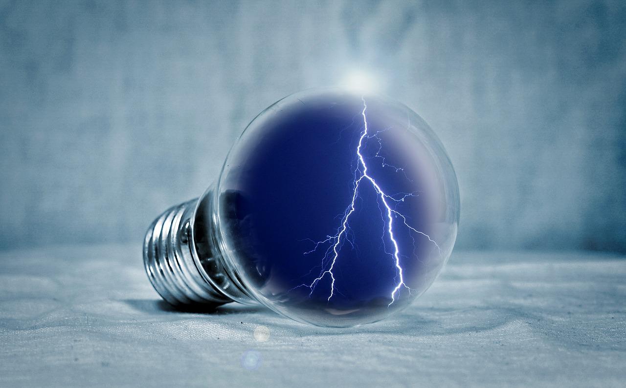 Qu'est-ce que l'énergie durable ?